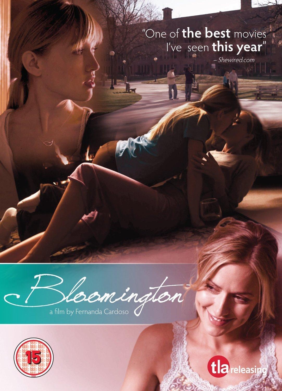 Bloomington movie online free
