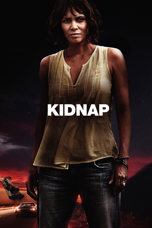 Secuestrado