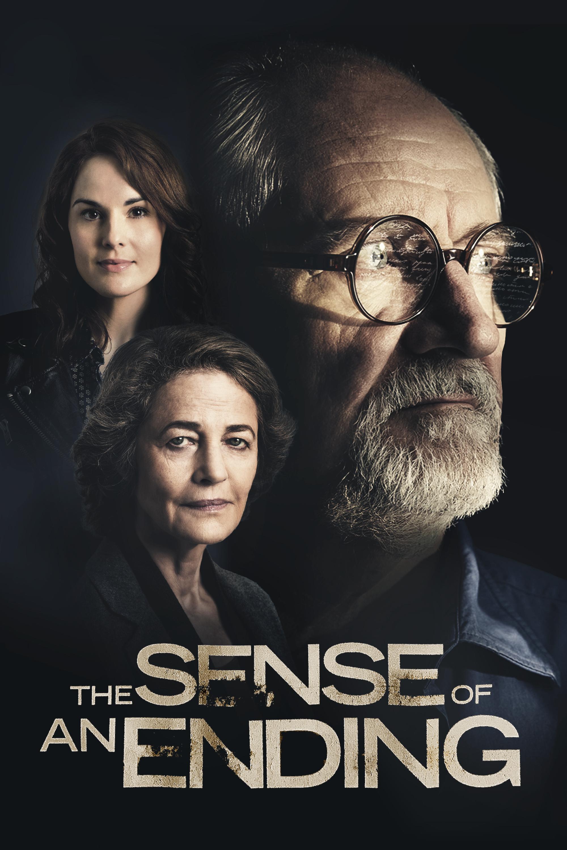 The sense of an ending (Lo siento)