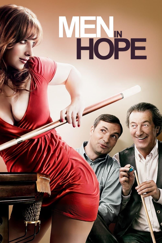 Men in Hope – (Muži v naději)